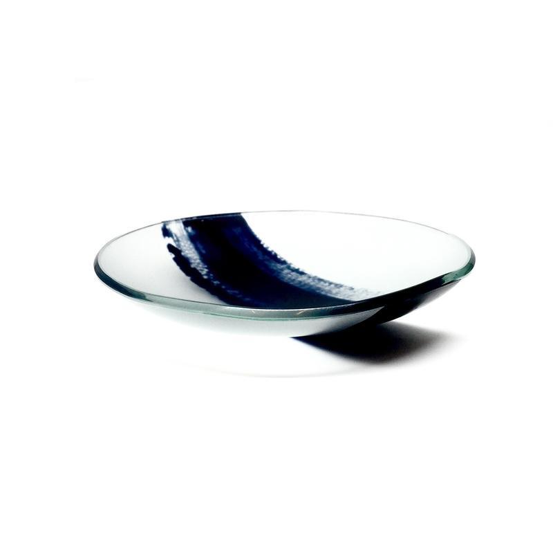 tiny_bowl_1_800x.jpg