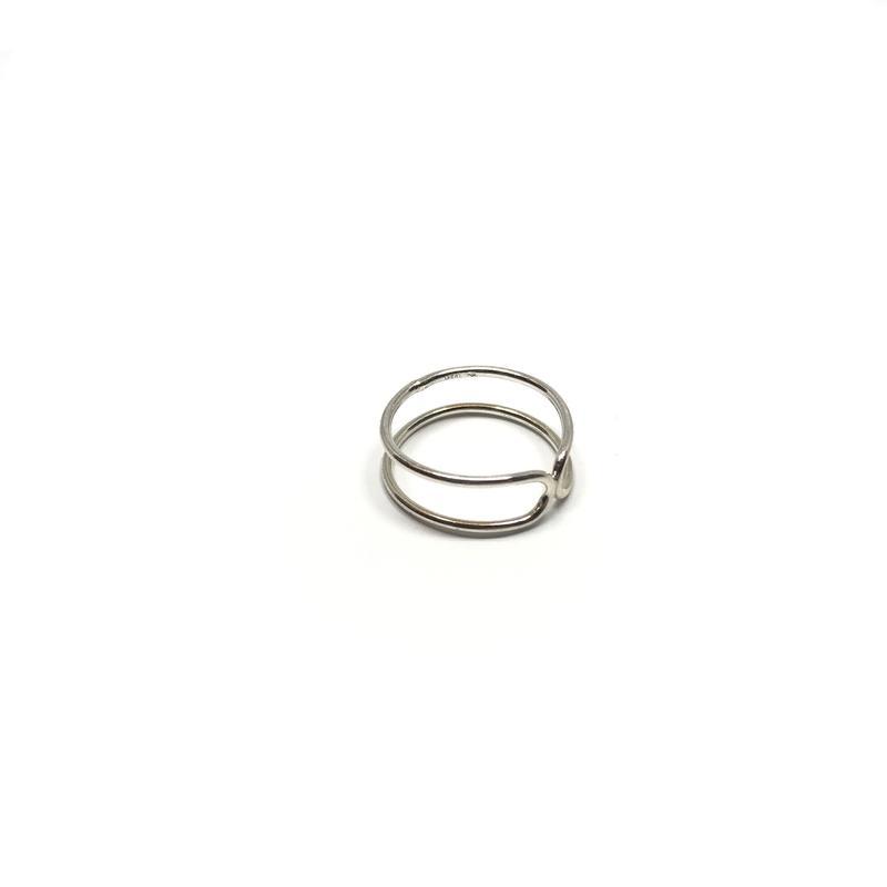 no._19_ring_800x.jpg
