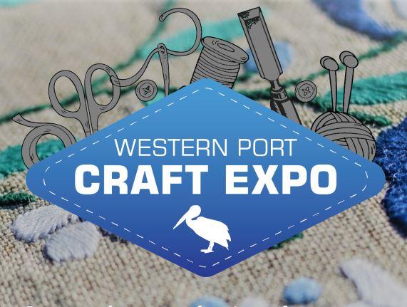 Craft expo.JPG