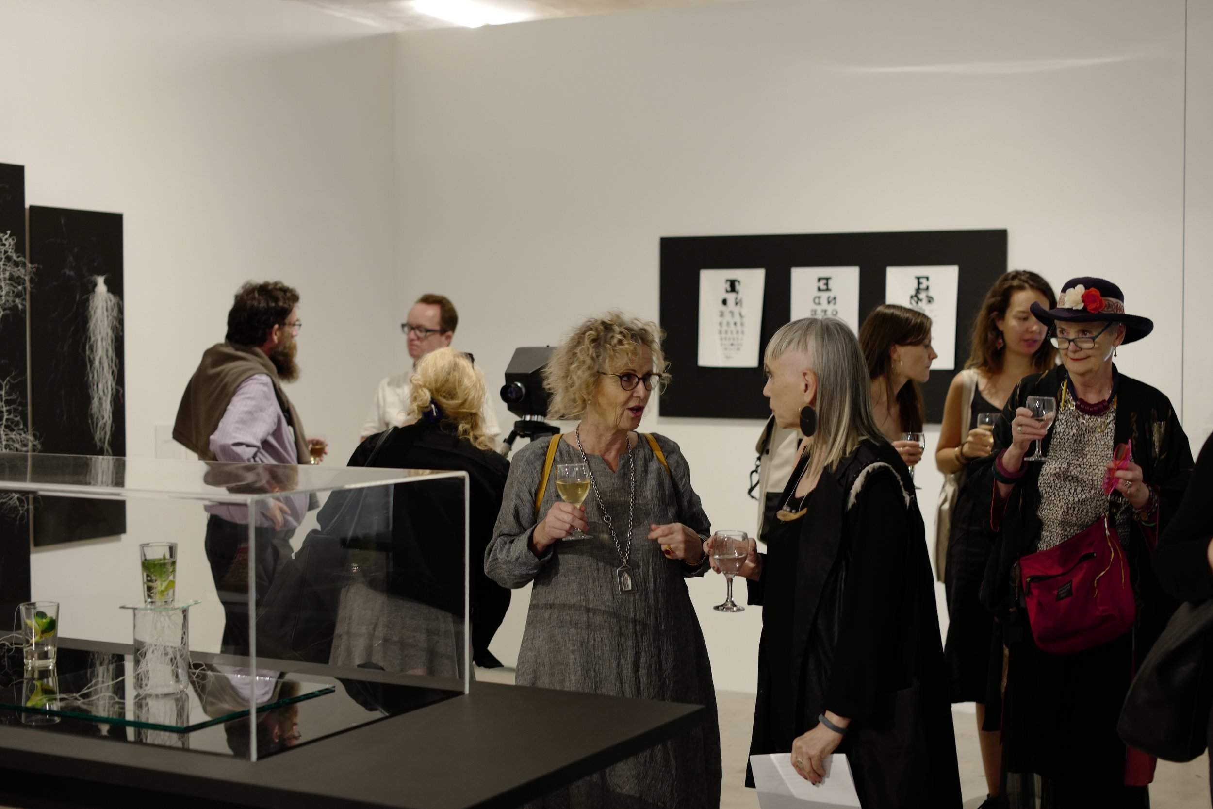 Craft Victoria_Catherine Truman_No surface holds_2019_Opening event_Photography Thomas Lentini_L1080895.jpg