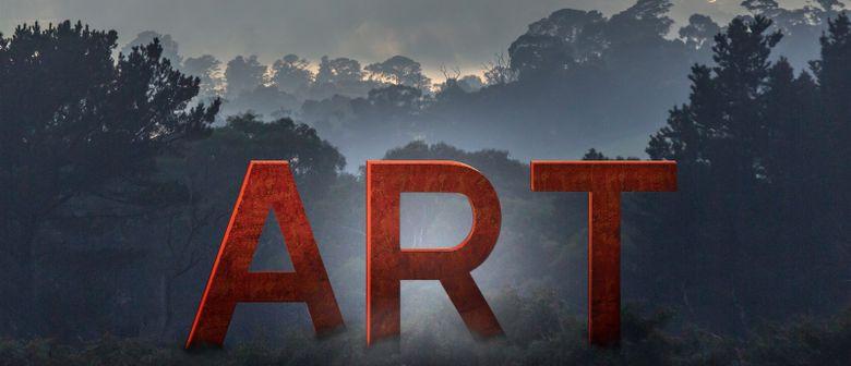 Art Red hill.jpg