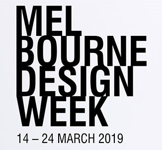 Melbourne-Design-Week-2019.jpg