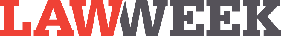 law week logo.png