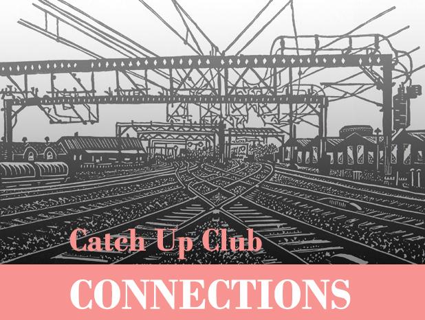 Catch Up Club - LongSpace.jpg
