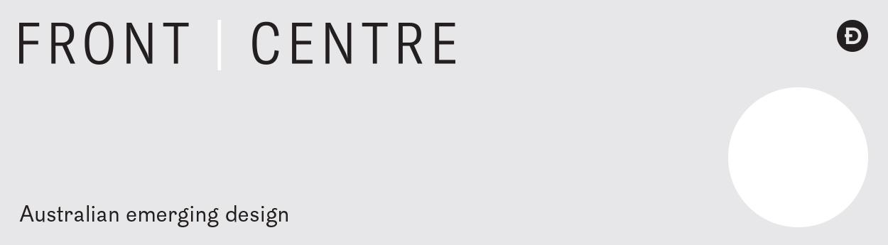 FRONT-CENTRE-2019-BANNER-1.jpg