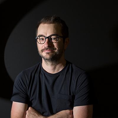 Adrian-Olasau-FRONT-CENTRE-2019.jpg