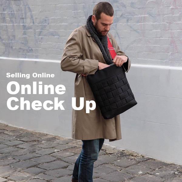 selling online.jpg