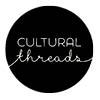 smallculturalthreads.jpg