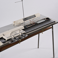 Tricoautomat - Workshops.jpg