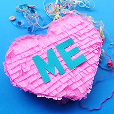 My Pinata Heart.jpg