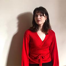 Brooke Hyrons - Artist in Residence.jpg
