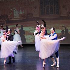 Vic Ballet - Costumes.jpg