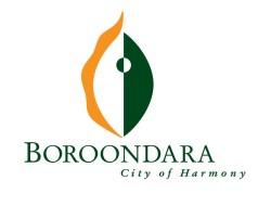 bor_logo_vert-small.jpg