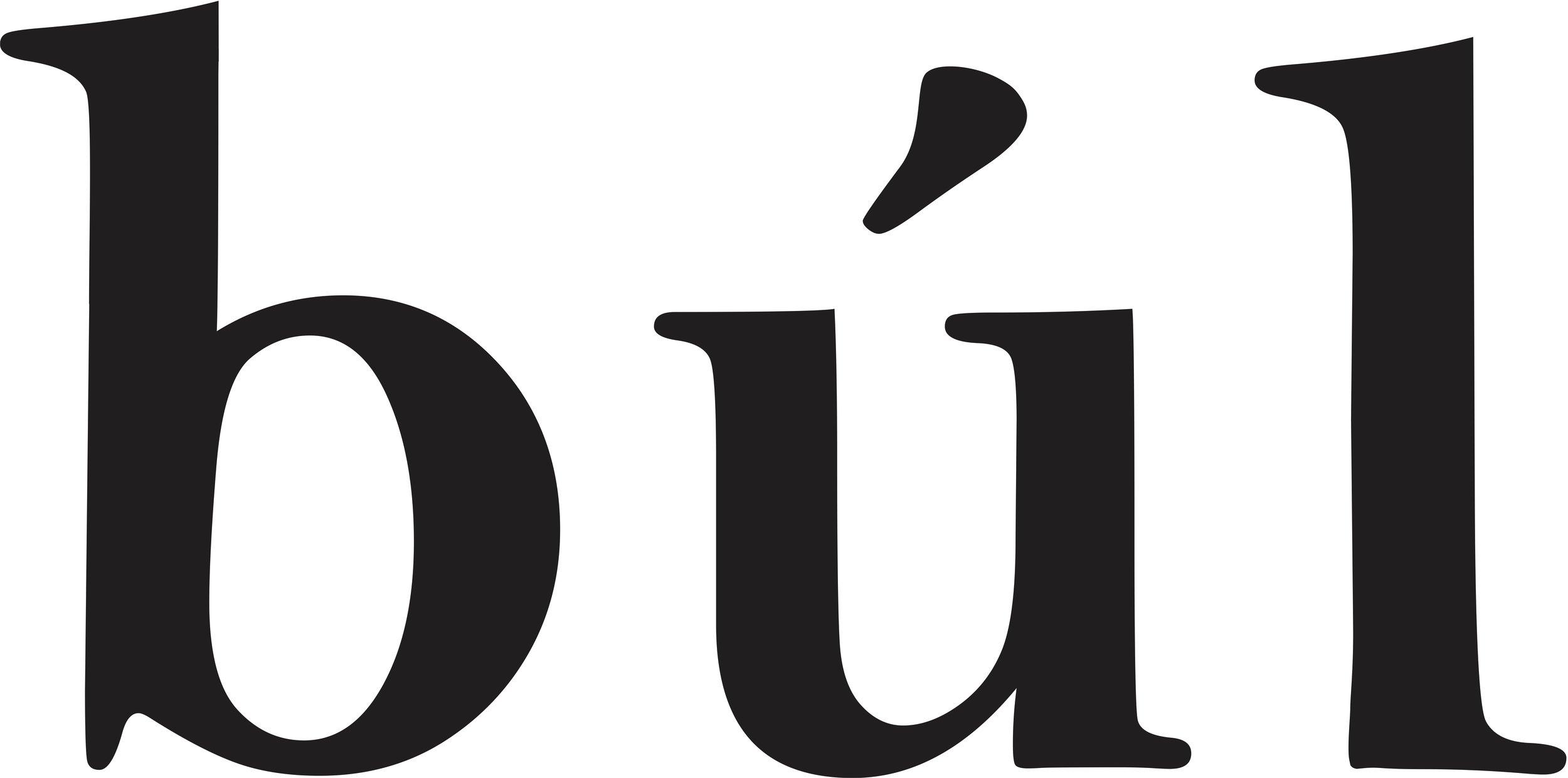 bul logo - black.jpg