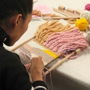 Weaving 300.jpg