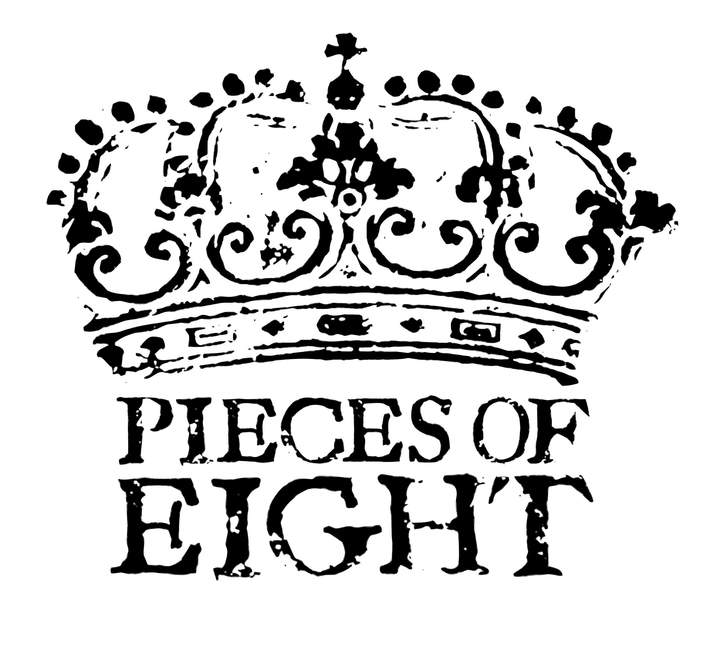 piecesof8LOGO 2.jpg