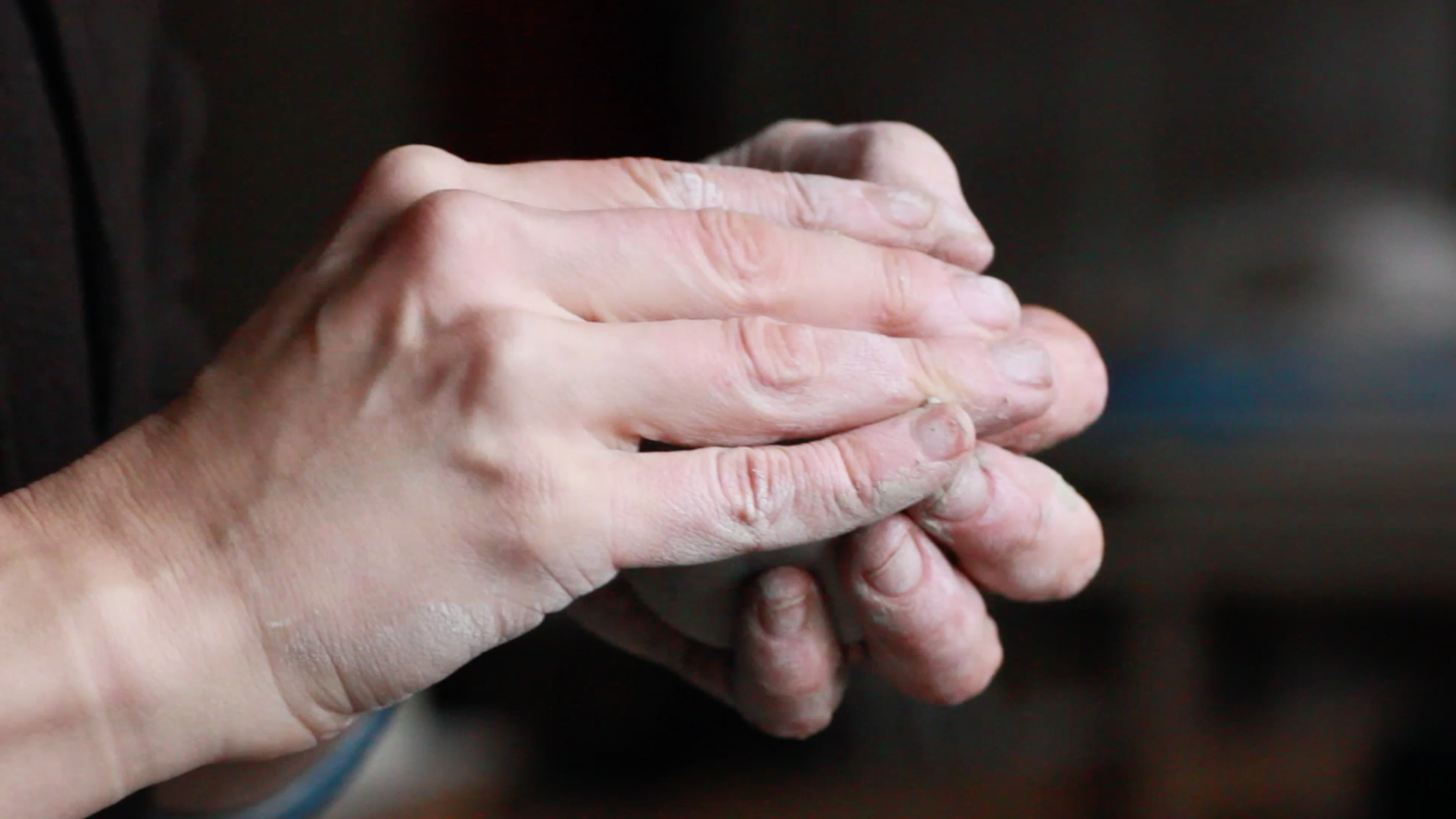 Still from With These Hands, Thea Stallwodd, 2018.png