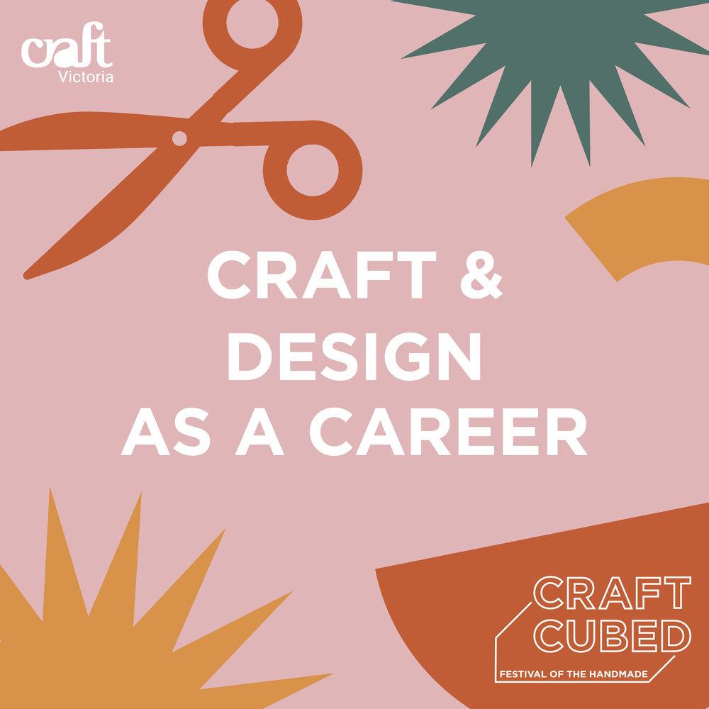 craft_cubed_insta_3.jpg