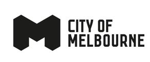 The Window Walk is part of Craft Cubed Festival, funded by the City of Melbourne.