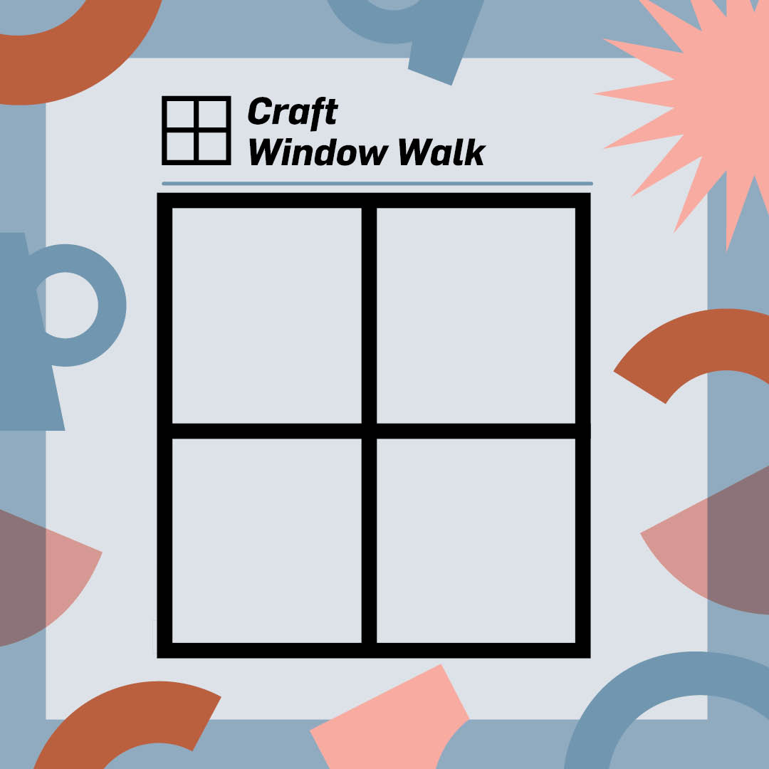 windowwalk_2.jpg
