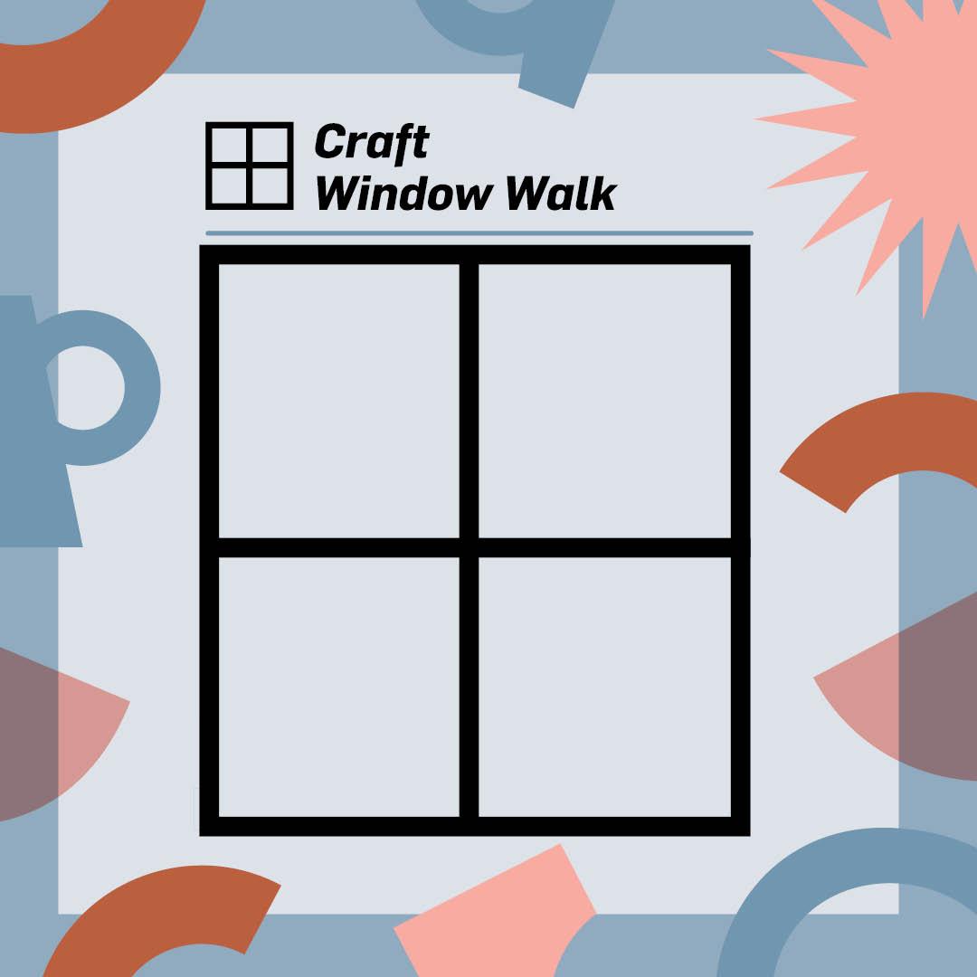 windowwalk_2.jpg