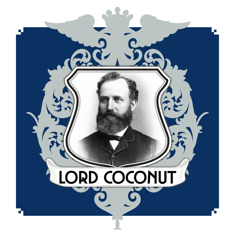 Lord Coconut Logo (300dpi).jpeg