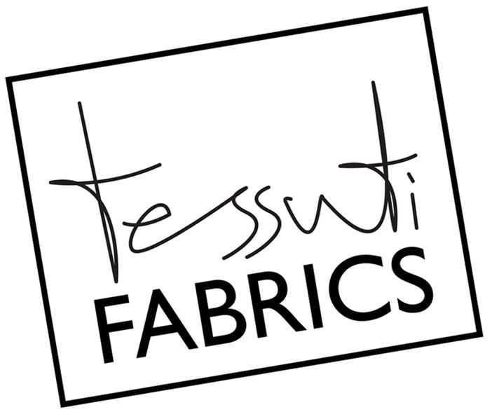 Tessuti-Fabrics-Logo.jpg