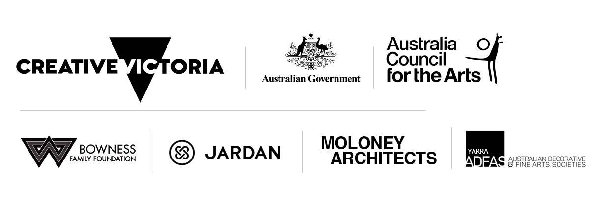 sponsors_VCA.jpg