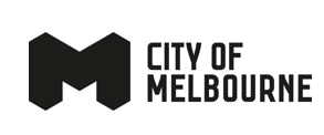 small+City+of+Melbourne+no+bg.png