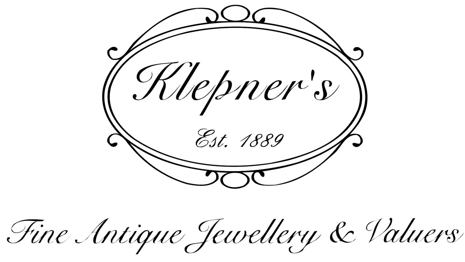 Klepners Logo.jpg