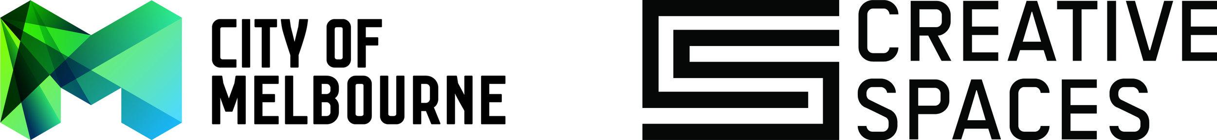 CS+CoM_Logos_Horizontal_Colour.jpg