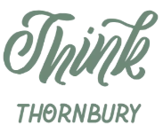 think-thorn-logo.PNG