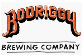 bod-beer.PNG