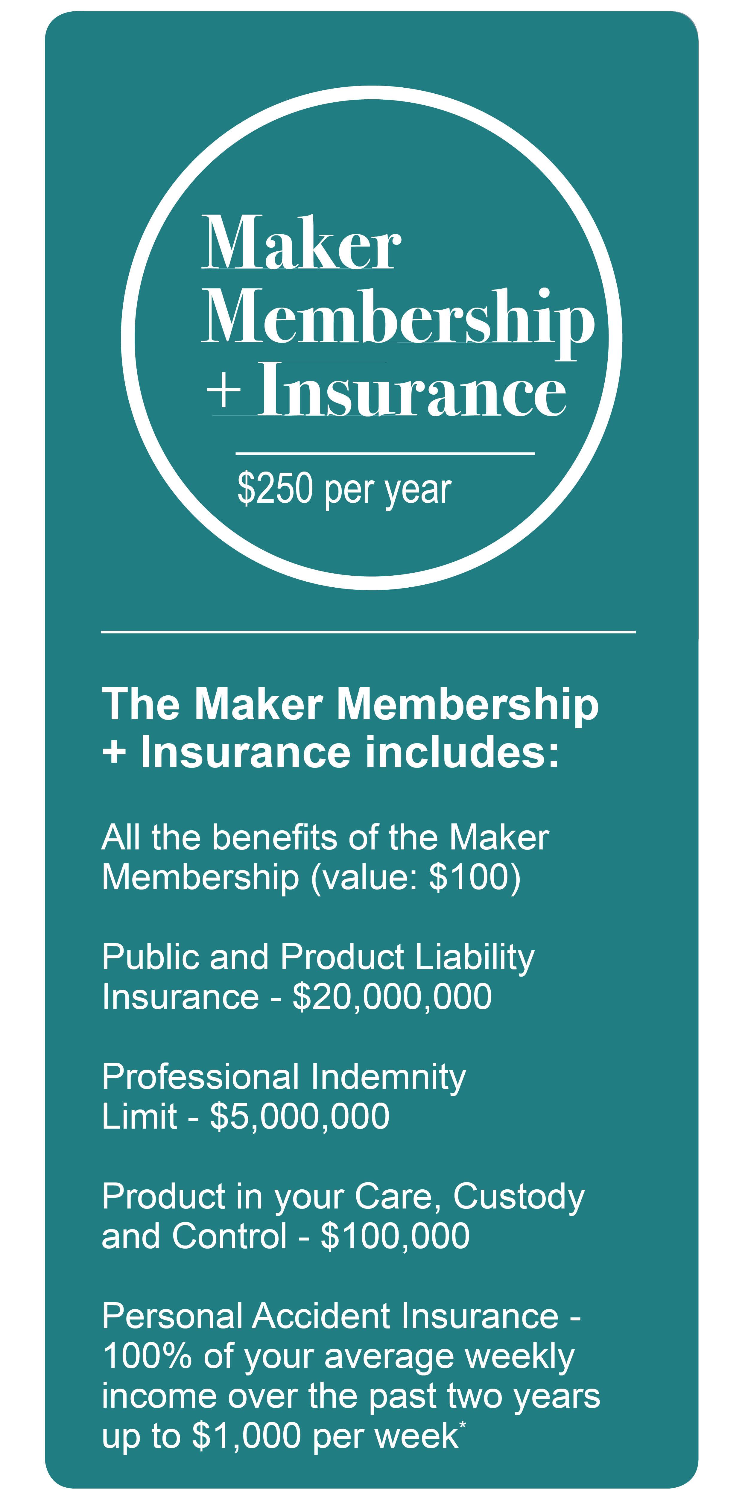 Membership+insurancelong2.jpg