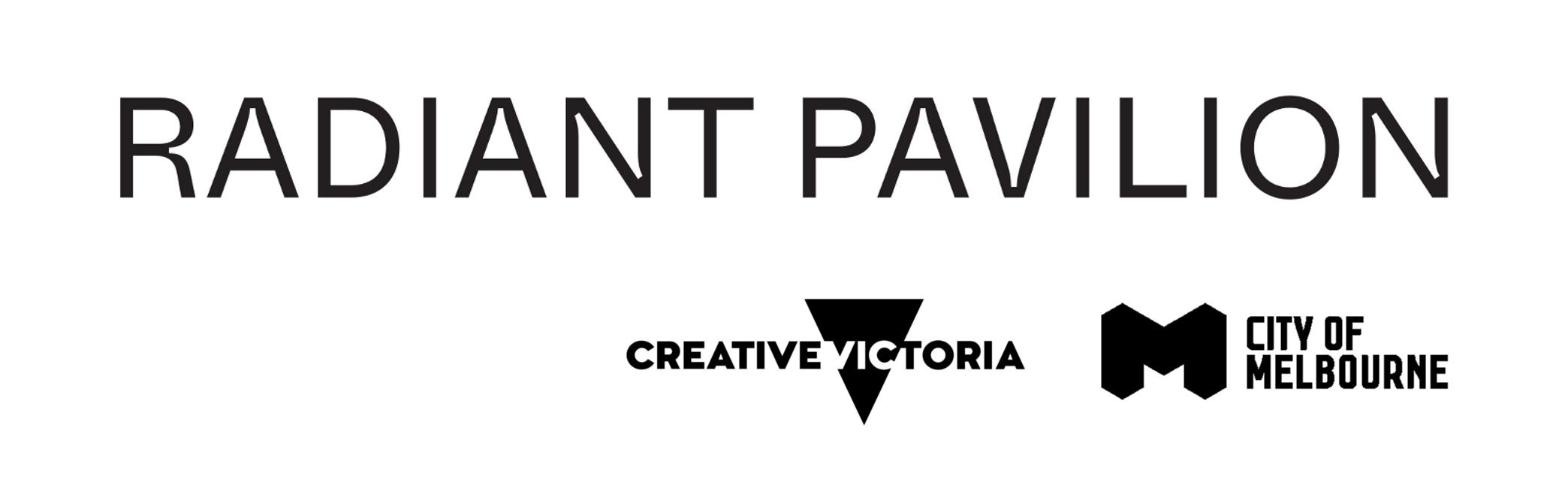 RadiantPavilion2019_logo (002).jpg