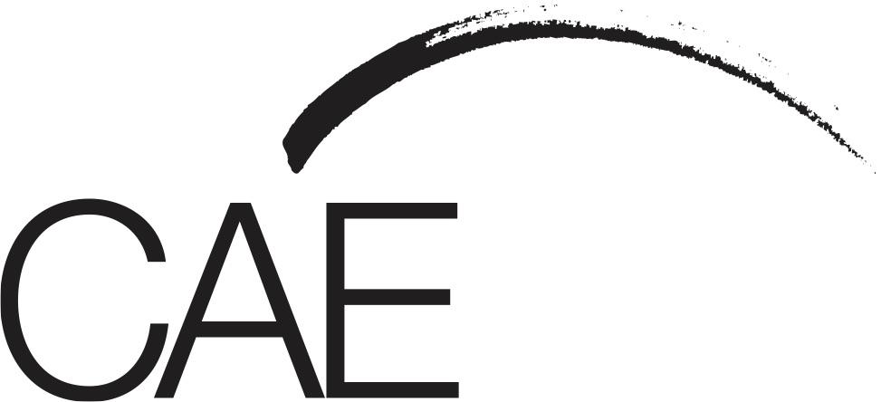 CAE black logo_no tag.jpg