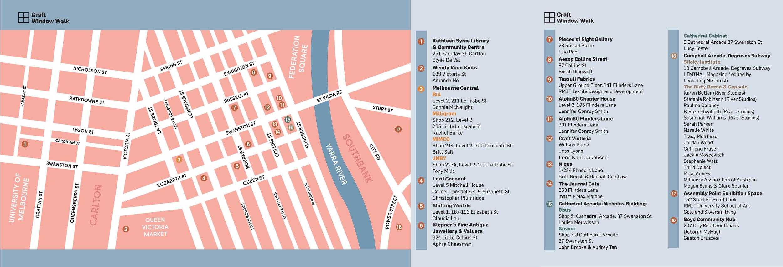 Craft_Cubed_Windowwalk map 2019.jpg