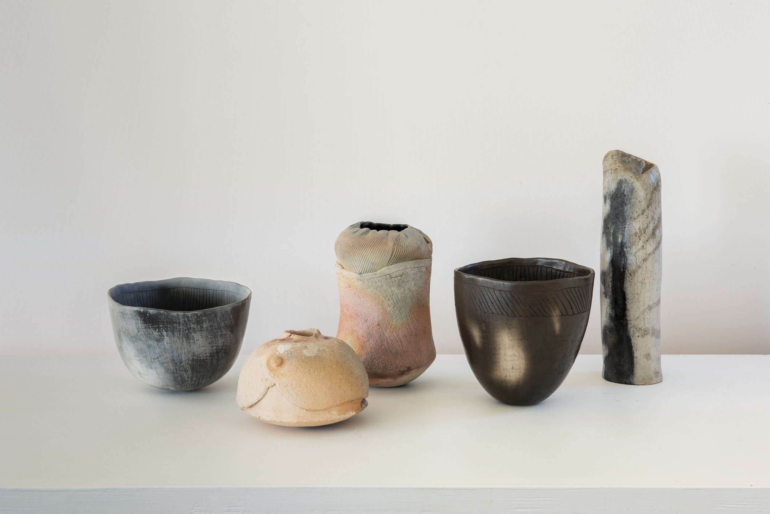 jill_symes__pinched__coiled_primitive_fired_ceramics_cs1306201941_copy.jpg