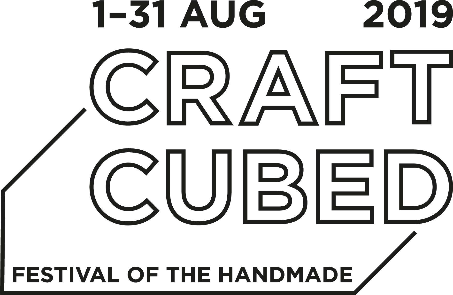 craftcubed_final_logo_black.png