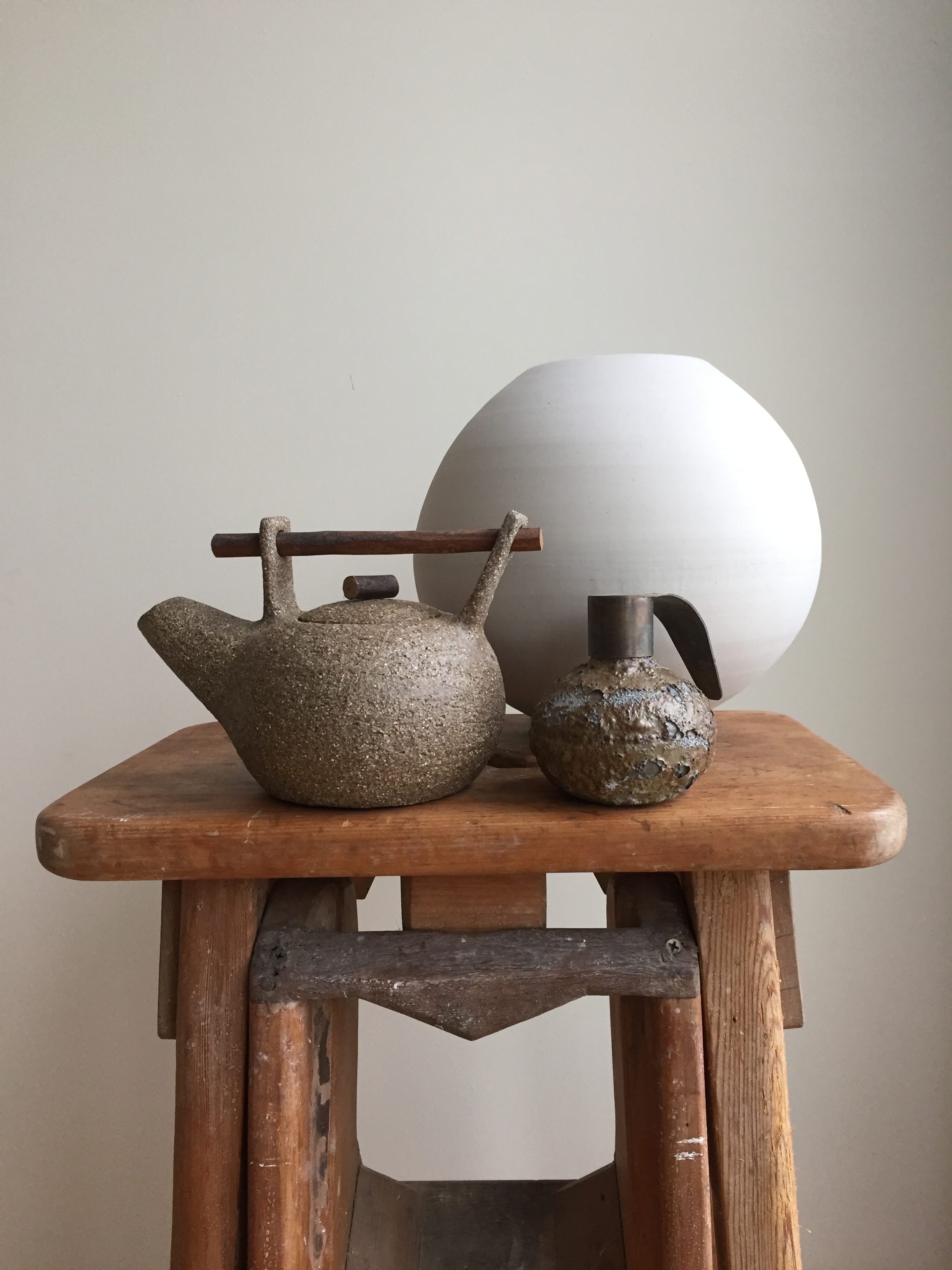north_carlton_ceramics_group_image.jpg