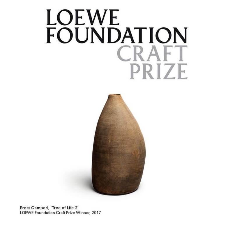 LOEWE Craft Prize 2020 II.jpg