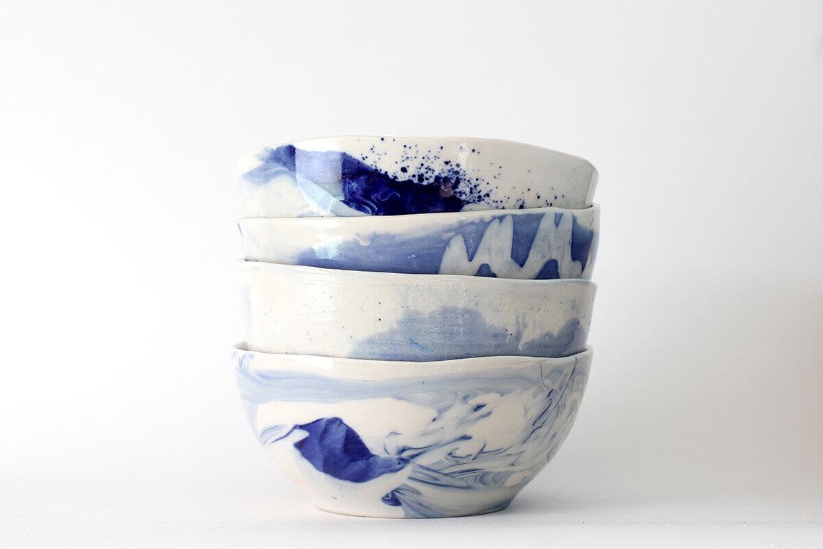 4+bowls_marbleLR.jpg