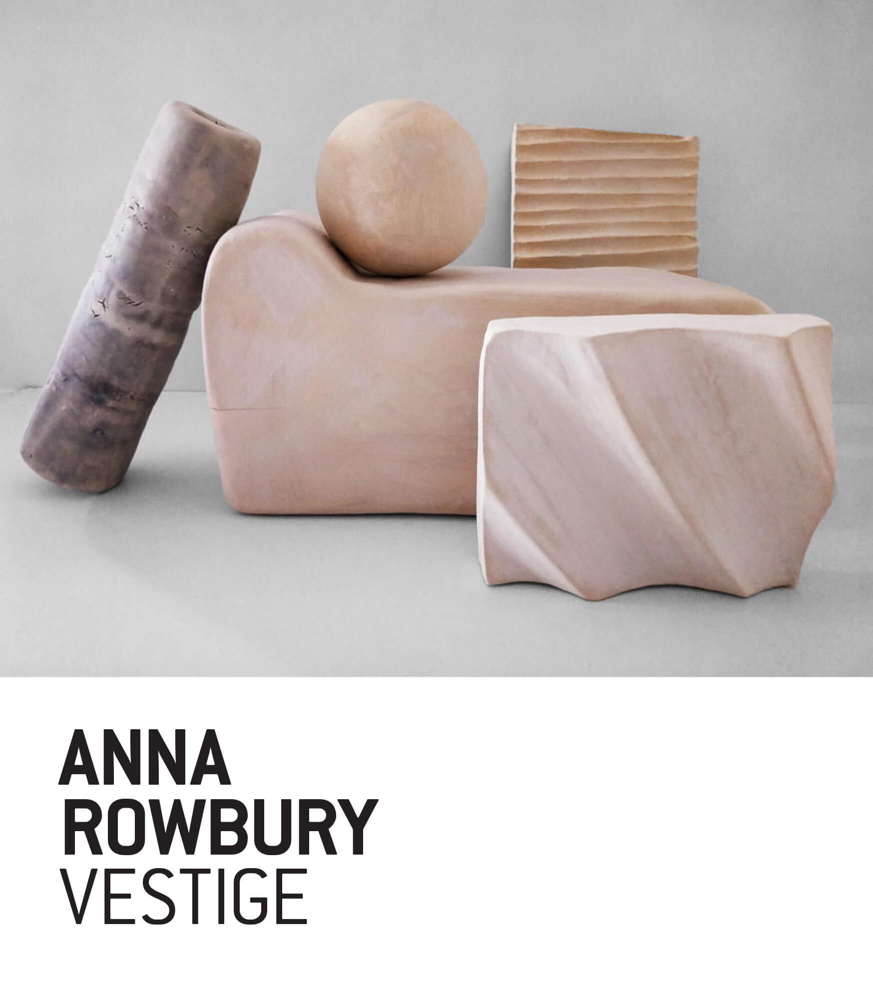 Invite Vestige - Anna Rowbury-1.jpg