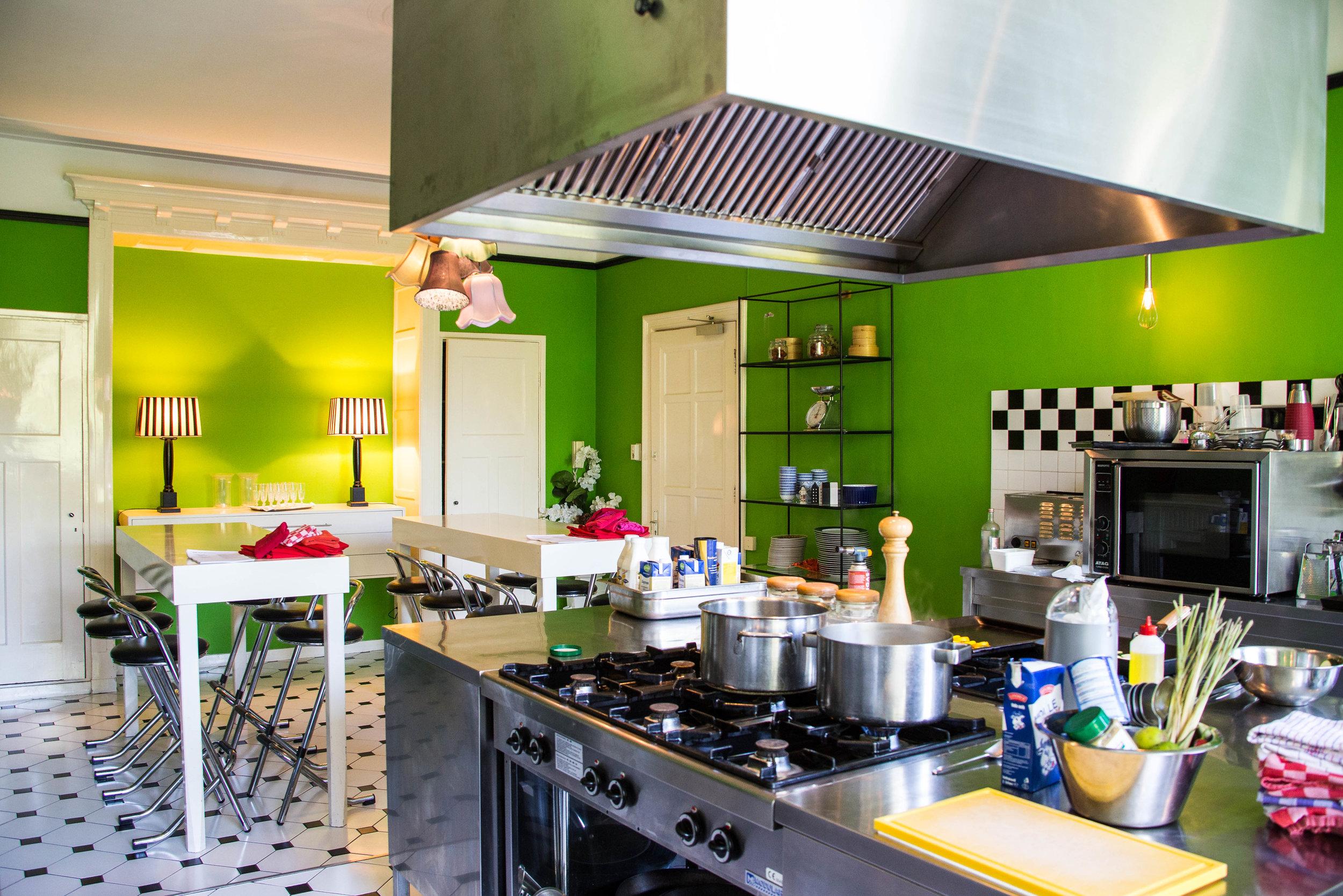 Diner Thuis Kookstudio-3.jpg