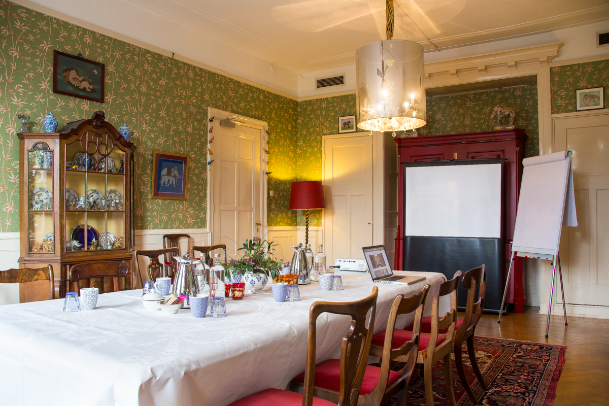 Diner Thuis | Vergaderen | Private Dining-3.jpg