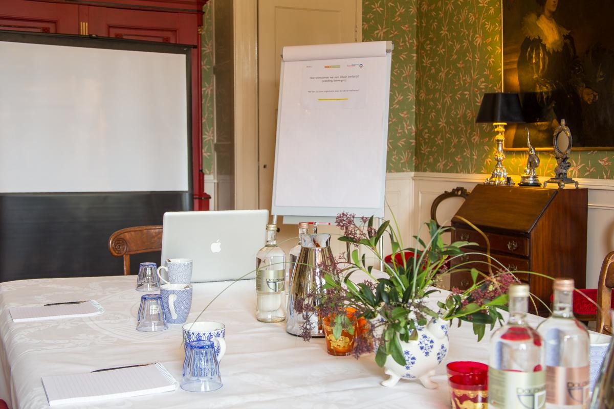 Diner Thuis | Vergaderen | Private Dining-9.jpg