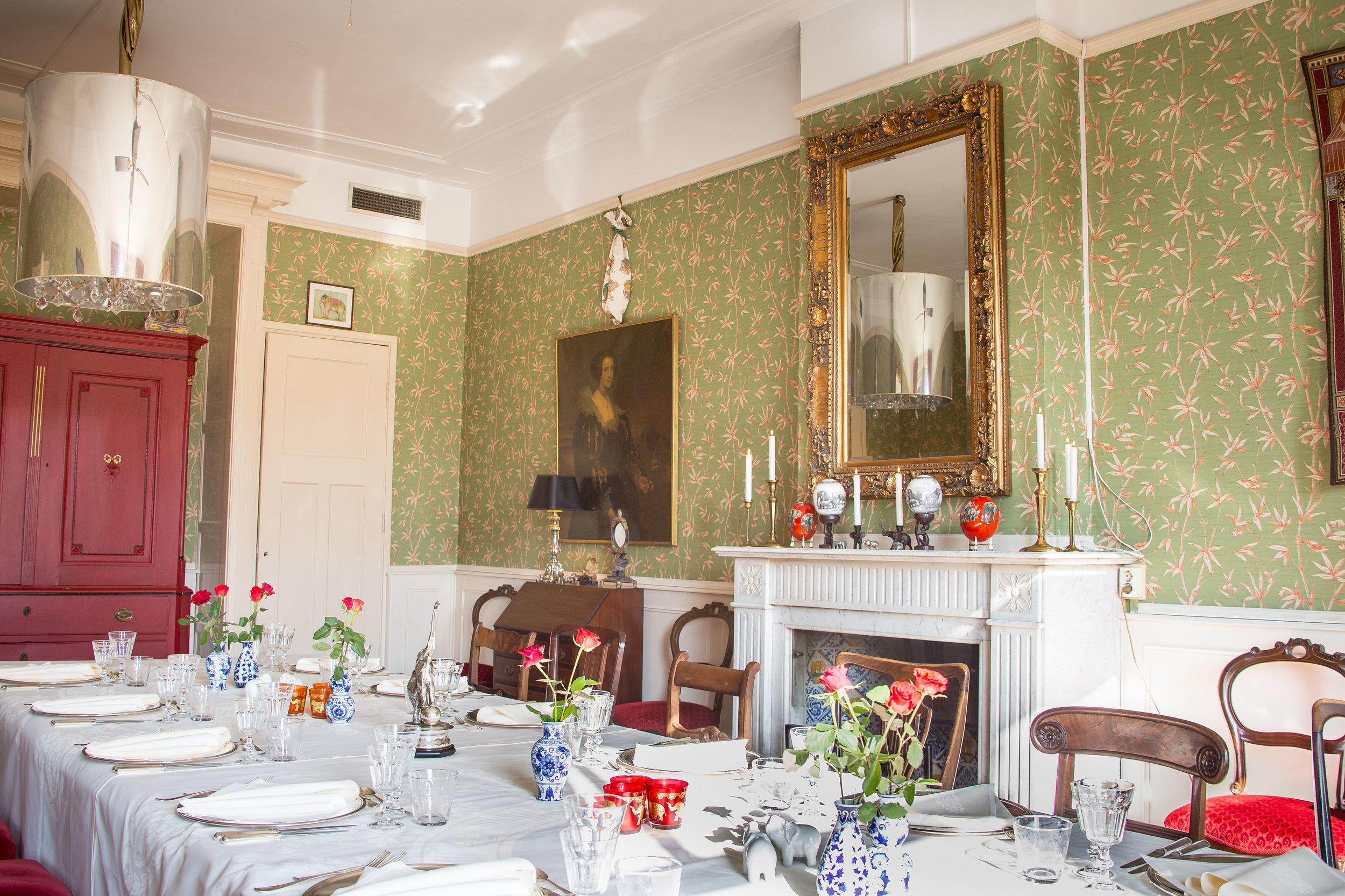 Diner Thuis-5.jpg
