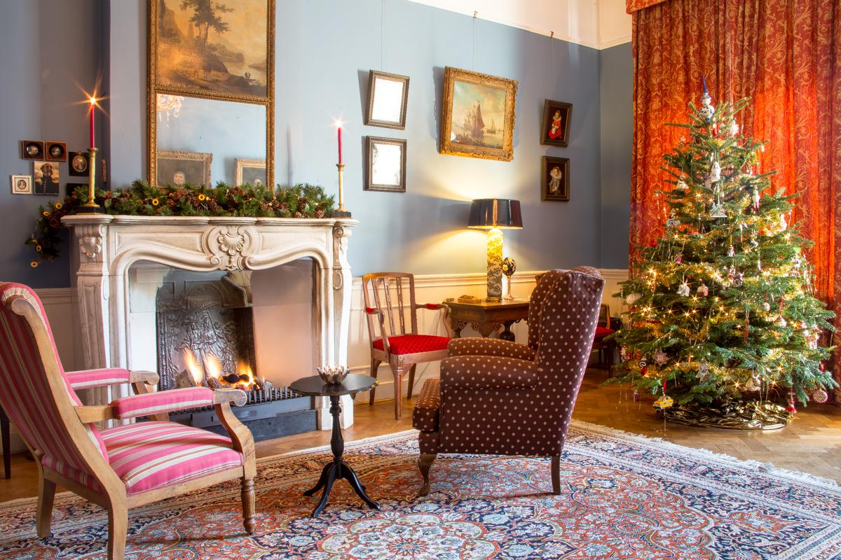 Diner Thuis Kerst-1.jpg