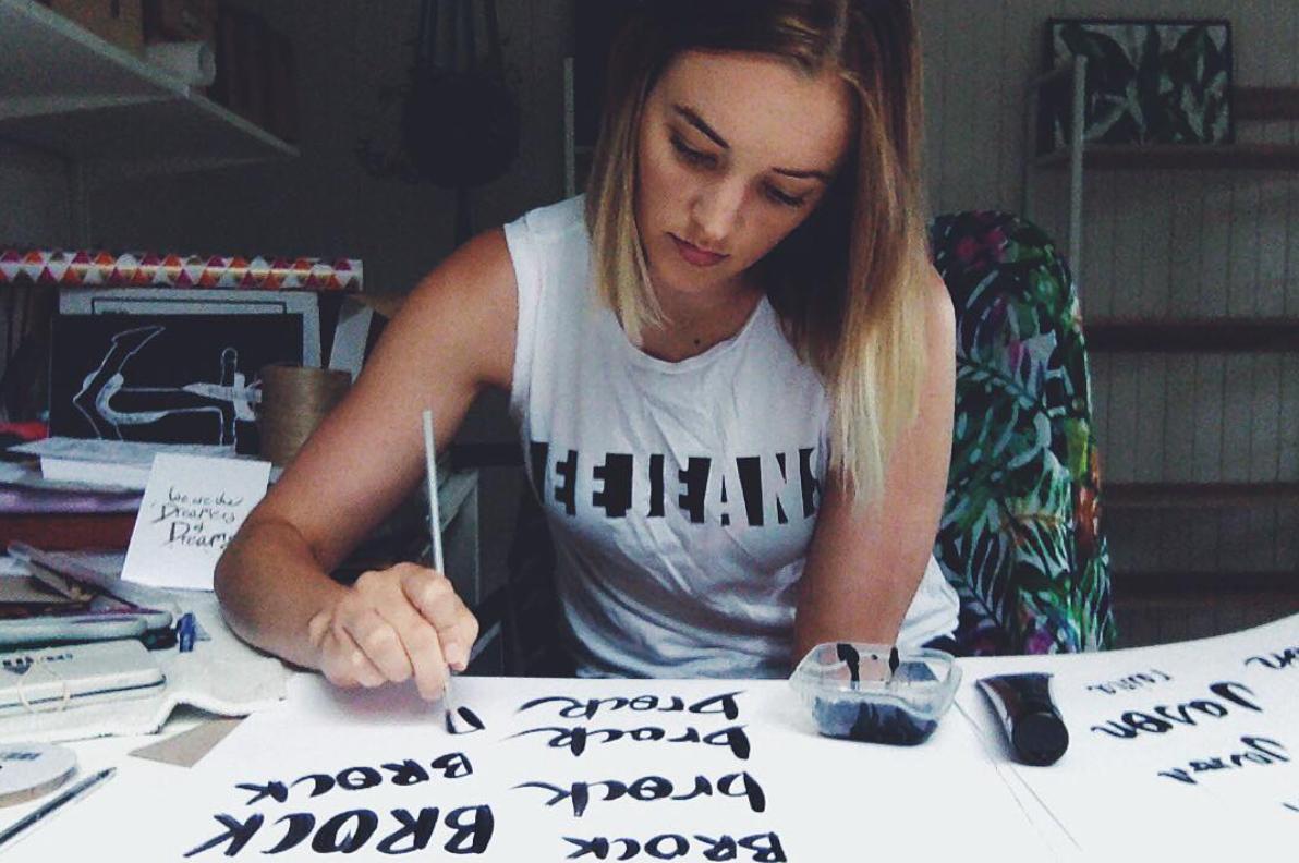 ivy invite hand lettering copy.jpg