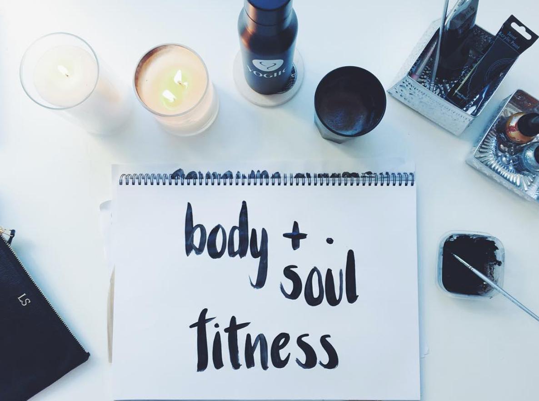 body + soul fitness custom lettering.png